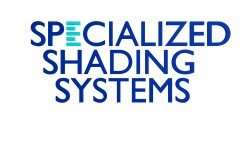 Specialized Shading Systems